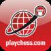 playchess.com APK