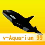 v-Aquarium 99 APK