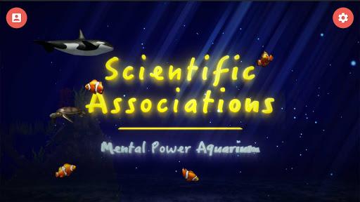 v-Aquarium 99 ss 1