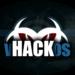 vHackOS – Mobile Hacking Simulator APK