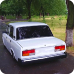 ВАЗ Симулятор Вождения – Вождение Автомобиля APK