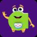 Abjadiyat – Arabic Learning App for Kids APK