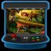 Arcade Games Pro APK