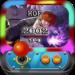 Arcade kof Games 2002 APK