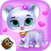 Baby Tiger Care – My Cute Virtual Pet Friend APK