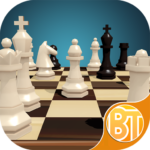 Big Time Chess – Make Money Free APK