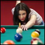 Billiard And Snooker Master 2018 APK