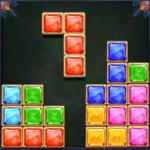 Block Puzzle Jewels 1010 APK