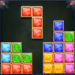 Block Puzzle Jewels 1010 APK