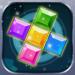 Block Puzzle – Ocean Explore Games APK