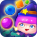 Candy Witch APK