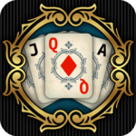 Chain: Deluxe Card Solitaire Challenge APK
