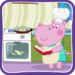Cooking School: Games for Girls APK