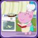 Cooking School: Games for Girls APK
