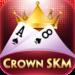 Crown Shan Koe Mee APK
