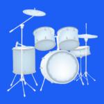 Drum Beats Metronome APK