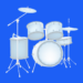 Drum Beats Metronome APK