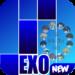 EXO Chibi Piano Tiles APK