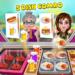 Food Truck Street Kitchen Cooking Games APK