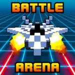 Hovercraft: Battle Arena APK