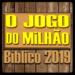 Jogo Bíblico do milhão Bíblia 2019 APK