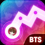 Kpop Dancing Songs – Music BTS Dance Line APK