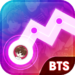 Kpop Dancing Songs – Music BTS Dance Line APK