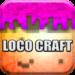 Loco Craft 3 Prime Survival APK