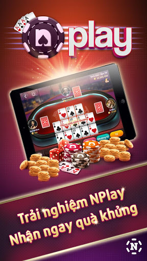 NPlay Pro ss 1