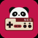 Panda NES – NES Emulator APK