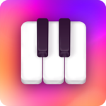 Piano – Play & Learn Music APK