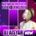 Piano Tiles DJ Aisyah Jamilah APK