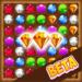 Pirate Treasures New (Beta) APK