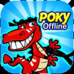 Pokys offline APK