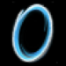 Portal 2D APK