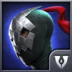 RIVAL: Crimson x Chaos [Strategy Card PvP] APK