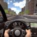 Racing Game Car APK