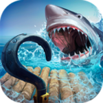 Raft Survival 3 APK