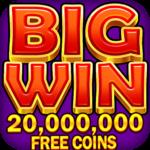 RoyalSlots 2018:Free Slots Casino Games APK