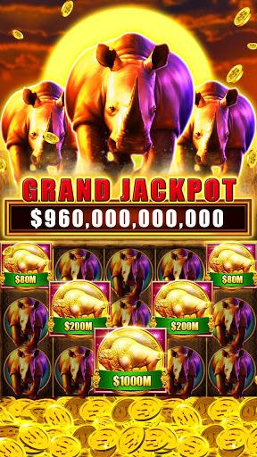 RoyalSlots 2018Free Slots Casino Games ss 1