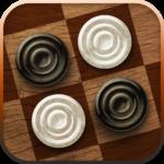 Russian Checkers APK