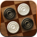 Russian Checkers APK