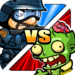 SWAT and Zombies – Defense & Battle APK