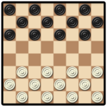 Spanish checkers APK