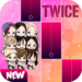 TWICE Chibi Piano Tiles APK
