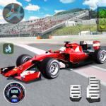 Top Speed Formula Racing Extreme Car Stunts APK