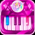 Unicorn Piano APK