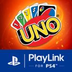 Uno PlayLink APK