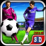 World Football Championship : Soccer 2018 APK