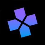 DamonPS2 – Fastest PS2 Video Games Emulator APK
